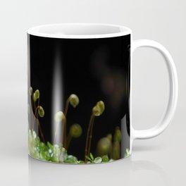 Rest Less Coffee Mug