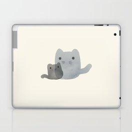 Mom & Me Laptop & iPad Skin