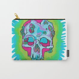 Barnacle Dead Carry-All Pouch