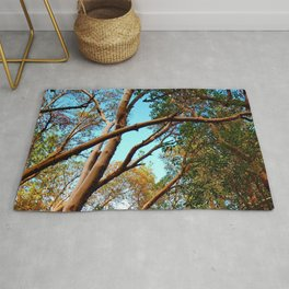 Madrone Rug