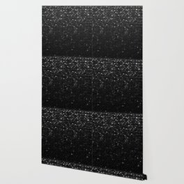 Crystal Bling Strass G283 Wallpaper
