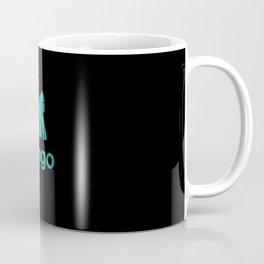 Kogo Mug Mug