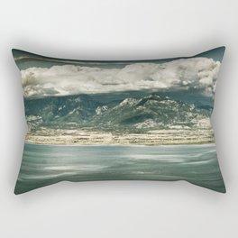 Lakeview Rectangular Pillow