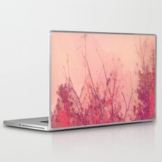 Lost in Pink Laptop & iPad Skin