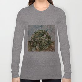 Yearning  Long Sleeve T-shirt