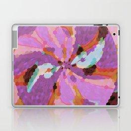 A14 Laptop & iPad Skin