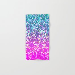 Glitter Graphic G231 Hand & Bath Towel