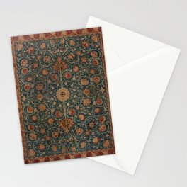 Morris & Co - Pattern Print - Holland Park (1890s) Stationery Cards