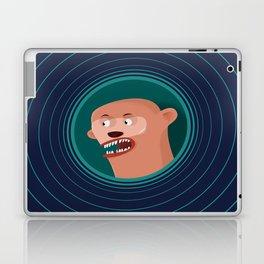 Orsetto Laptop & iPad Skin