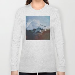 PFĖÏF Long Sleeve T-shirt