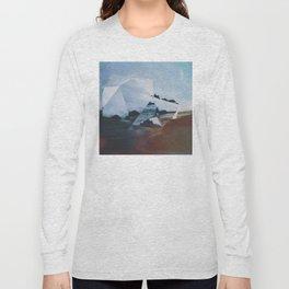 PFĖÏF Long Sleeve T-shirt