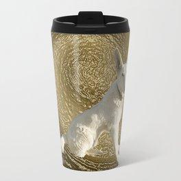 MAX Travel Mug