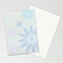 Wintermood margaritas Stationery Cards