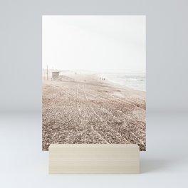 Baywatch I Mini Art Print