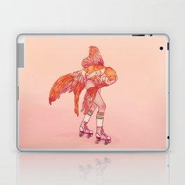 Mermay No.1 Laptop & iPad Skin