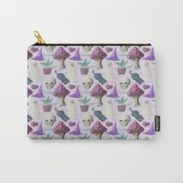 muchpattern Carry-All Pouch
