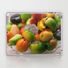 Marzipan Laptop & iPad Skin