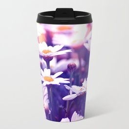 #83 Travel Mug