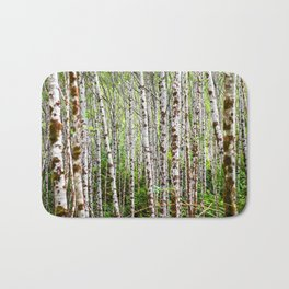 Youngsters Bath Mat