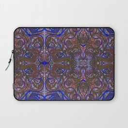 The Foreign Spirit Laptop Sleeve
