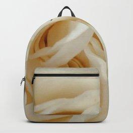 Summer Enchantment Backpack