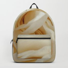 Summer Enchantment Backpack