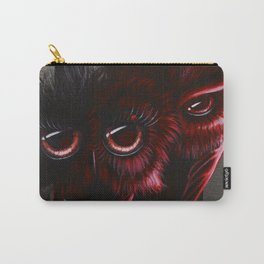 Keyandowls Carry-All Pouch