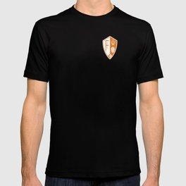 Fall 2016 Italian alternate T-shirt