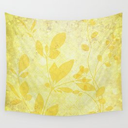 Summer obsession Wall Tapestry