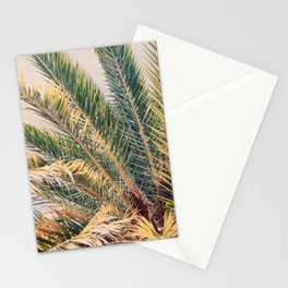Summer Strong Stationery Cards