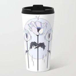 Lady Slayer Travel Mug