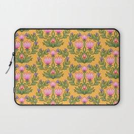Boho Botanicals Laptop Sleeve