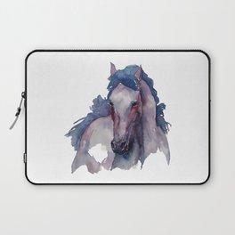Horse #3 Laptop Sleeve