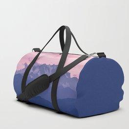 Monte Rosa Duffle Bag