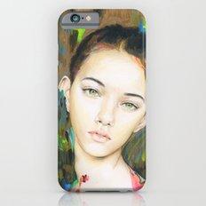 Rift Slim Case iPhone 6s