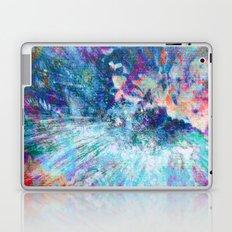 Dragon Erupt Laptop & iPad Skin