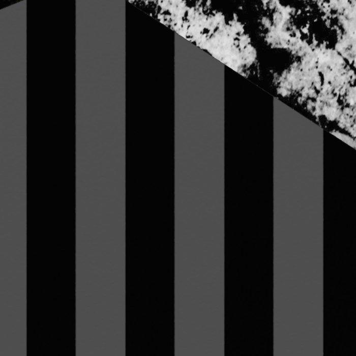 Pick A pattern II - geometric, textured, colourful, splatter, stripes, marble, polka dot, grid Leggings