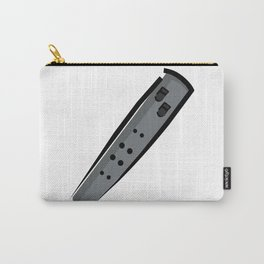 Shofar Carry-All Pouch