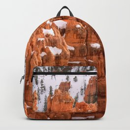 Bryce Canyon - Sunset Point IV Backpack