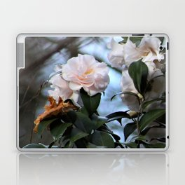 Flower No 3 Laptop & iPad Skin