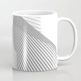 opart 37 Coffee Mug