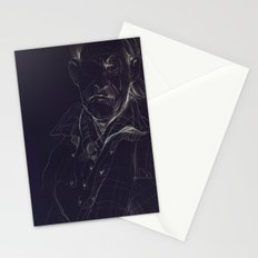 The Dean Stationery Cards