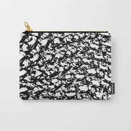 Graffiti Pattern #01 Carry-All Pouch
