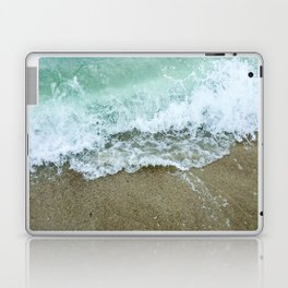 Ebb and Flow Laptop & iPad Skin