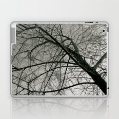Withered Away Laptop & iPad Skin