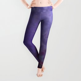 Lost dreams Leggings