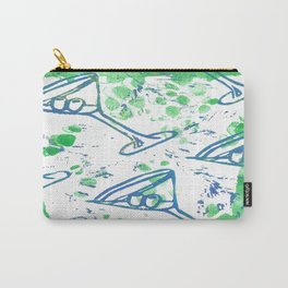 jellicle cocktails Carry-All Pouch