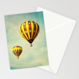 Aloft Stationery Cards