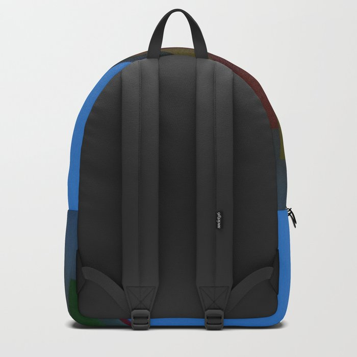 Up Up In The Air Backpack