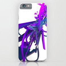 3d graffiti - 'Browse Slim Case iPhone 6s